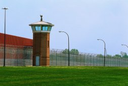 Maryland Jails